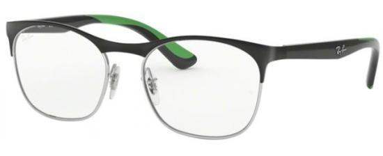 RAY-BAN JUNIOR 1054/4069