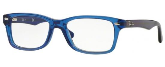RAY-BAN JUNIOR 1531/3647