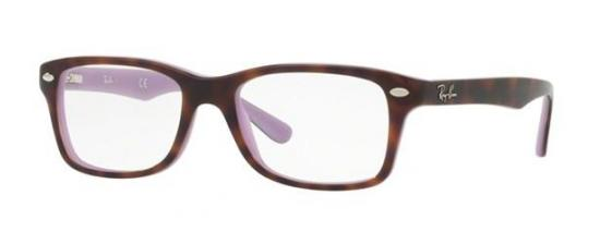 RAY-BAN JUNIOR 1531/3700
