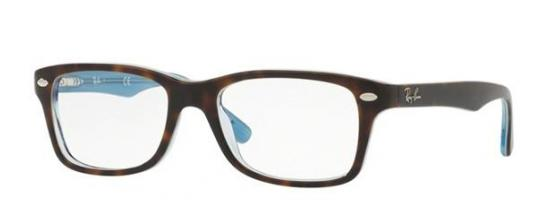 RAY-BAN JUNIOR 1531/3701