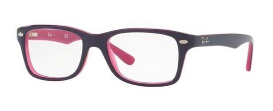 RAY-BAN JUNIOR 1531/3702