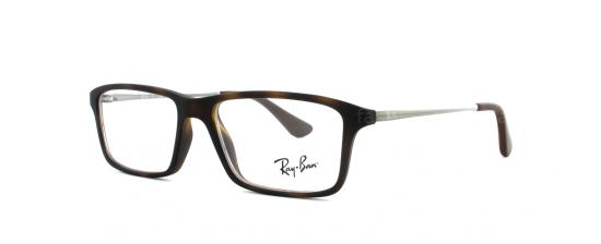 RAY-BAN JUNIOR 1541/3616