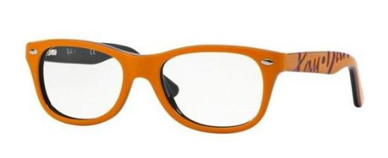 RAY-BAN JUNIOR 1544/3629
