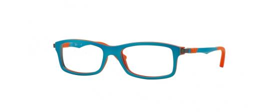 RAY-BAN JUNIOR 1546/3634