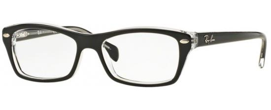 RAY-BAN JUNIOR 1550/3529