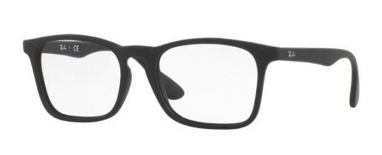 RAY-BAN JUNIOR 1553/3615