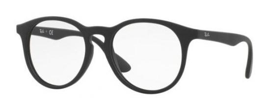 RAY-BAN JUNIOR 1554/3615