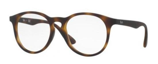 RAY-BAN JUNIOR 1554/3616