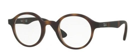 RAY-BAN JUNIOR 1561/3616