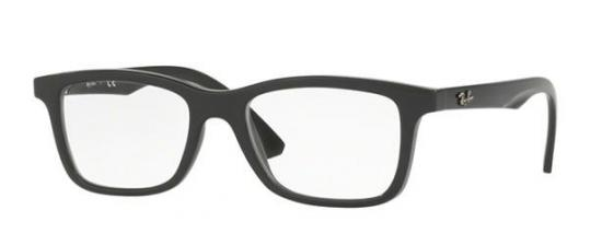 RAY-BAN JUNIOR 1562/3542