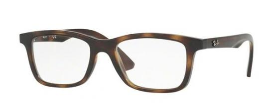 RAY-BAN JUNIOR 1562/3685