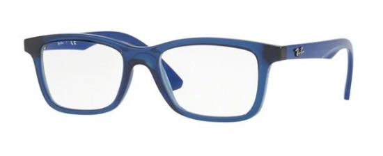 RAY-BAN JUNIOR 1562/3686