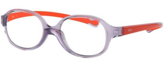 RAY-BAN JUNIOR 1587/3765