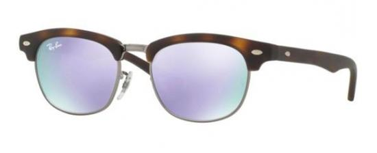 RAY-BAN JUNIOR 9050S/70184V