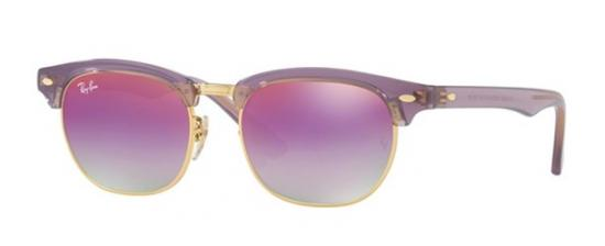 RAY-BAN JUNIOR 9050S/7036A9
