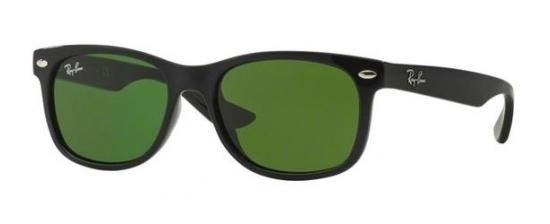 RAY-BAN JUNIOR 9052S/100/2