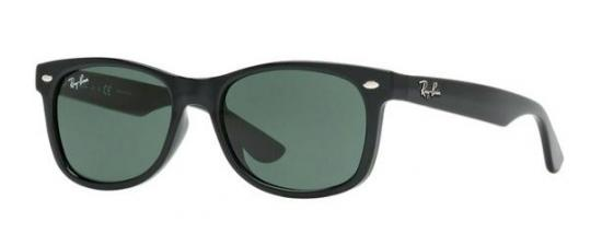 RAY-BAN JUNIOR 9052S/100/71
