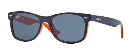 RAY-BAN JUNIOR 9052S/178/80