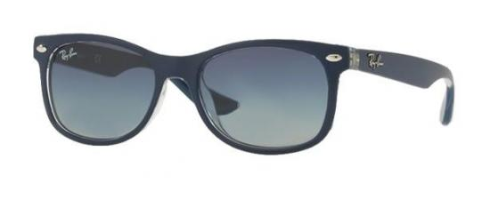 RAY-BAN JUNIOR 9052S/70234L