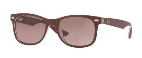 RAY-BAN JUNIOR 9052S/702414
