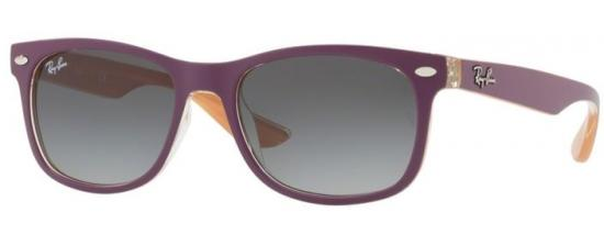 RAY-BAN JUNIOR 9052S/703311