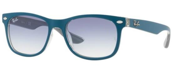 RAY-BAN JUNIOR 9052S/703419