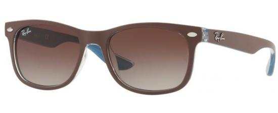 RAY-BAN JUNIOR 9052S/703513