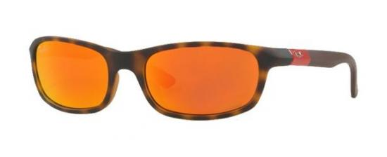 RAY-BAN JUNIOR 9056S/70266Q