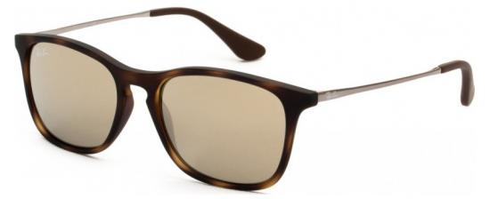 RAY-BAN JUNIOR 9061S/70065A
