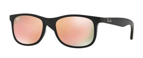 RAY-BAN JUNIOR 9062S/70132Y