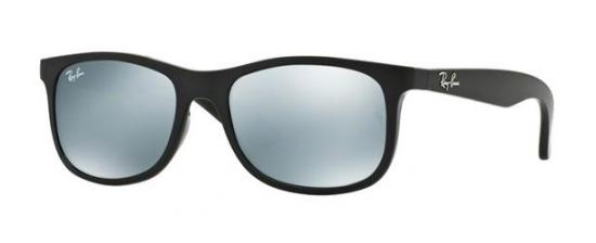 RAY-BAN JUNIOR 9062S/701330
