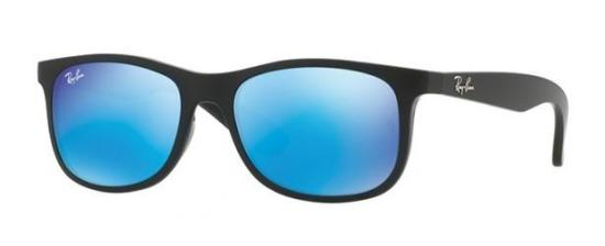 RAY-BAN JUNIOR 9062S/701355