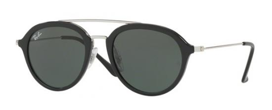 RAY-BAN JUNIOR 9065S/100/71
