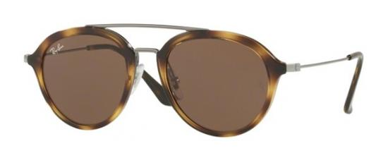 RAY-BAN JUNIOR 9065S/152/73
