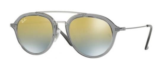 RAY-BAN JUNIOR 9065S/7038A7
