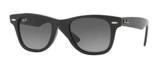 RAY-BAN JUNIOR 9066S/100/11