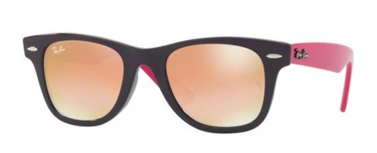 RAY-BAN JUNIOR 9066S/7021B9