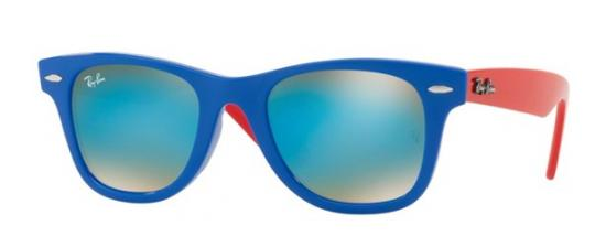 RAY-BAN JUNIOR 9066S/7039B7
