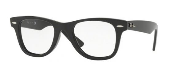 RAY-BAN JUNIOR 9066V/3542