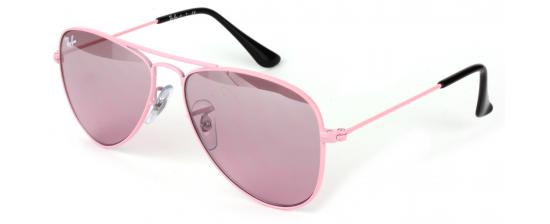RAY-BAN JUNIOR 9506S/211/7E