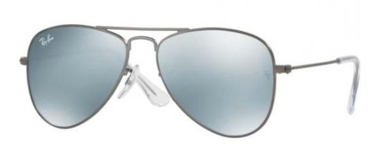 RAY-BAN JUNIOR 9506S/250/30