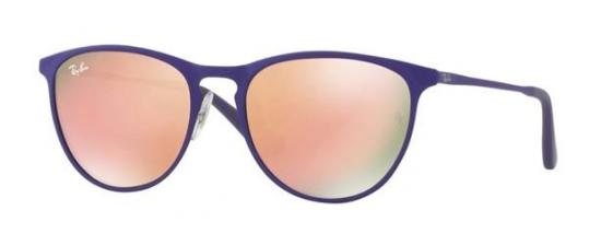 RAY-BAN JUNIOR 9538S/252/2Y