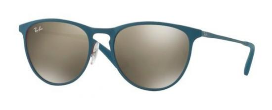 RAY-BAN JUNIOR 9538S/253/5A