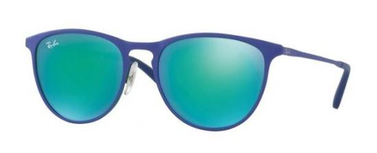 RAY-BAN JUNIOR 9538S/255/3R
