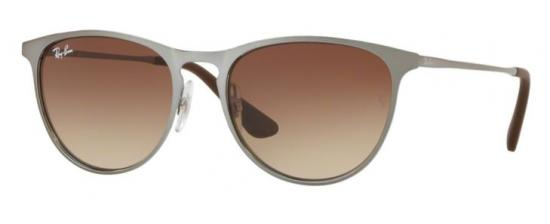 RAY-BAN JUNIOR 9538S/268/13