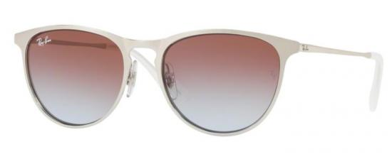 RAY-BAN JUNIOR 9538S/269/I8