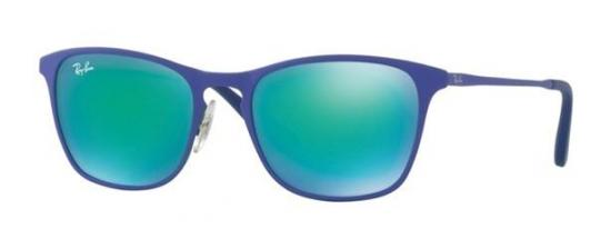RAY-BAN JUNIOR 9539S/255/3R