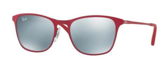 RAY-BAN JUNIOR 9539S/256/30
