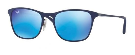 RAY-BAN JUNIOR 9539S/257/55