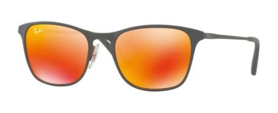 RAY-BAN JUNIOR 9539S/258/6Q